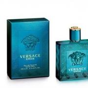 Оригинальная парфюмерия ОПТОМ!!!! Заказ минимальный от 300$