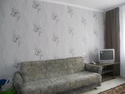 1-комнатная квартира на сутки Wi-Fi