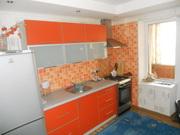 Квартира 2-х комнатная на сутки в Новополоцке для командированных. Wi-Fi +375293361003