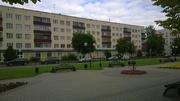 4-х комнатная квартира в центре Новополоцка
