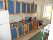 1-комнатная квартира на сутки в Новополоцке,  Гайдара 15 +375297131971