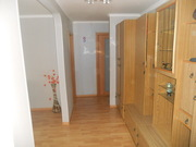 Квартира 2-х комнатная на сутки Новополоцке для командированныхWi-Fi +375293361003