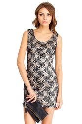 продам новое платье от Киры Пластининой , 44-46 размер