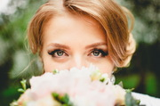 ФОТО. Свадьбы,  лавстори,  торжества. Свадебный фотограф в Полоцке