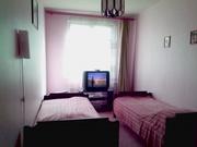 2-комнатная квартира на сутки и часы в Новополоцке