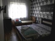 Квартира на сутки в Новополоцке