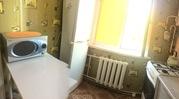 Квартира двухкомнатная посуточная аренда.