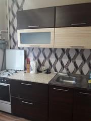 2-комнатная квартира с евроремонтом на сутки и часы в Новополоцке