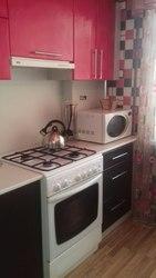 Двухкомнатная уютная  квартира  на сутки +375295964550