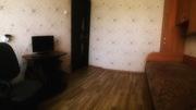 просторная двухкомнатная квартира на сутки