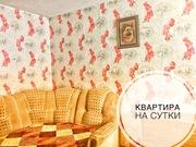 2 комнатные квартиры на сутки в Новополоцке