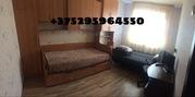 2-ух комнатная квартирка на сутки