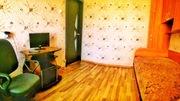 1-2-3 комнатные квартиры на сутки