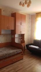 Квартира трехкомнатная на часы, сутки, недели +375295964550