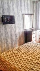 уютная квартира на сутки в Новополоцке