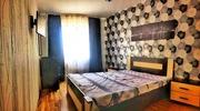 Трехкомнатная аккуратная квартира в Новополоцке