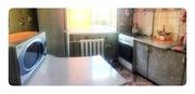 Недорогая,  двухкомнатная квартира на сутки в Новополоцке