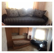 3-к квартира на сутки в Новополоцке