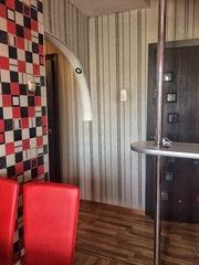 Трехкомнатая, просторная квартира на сутки(уют, комфорт и чистота)