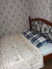 Уютные апартаменты на сутки в центре Новополоцка