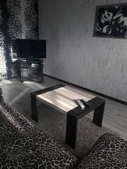 Комфортная 2-комнатная квартира на сутки в Новополоцке
