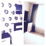 Аренда квартиры   3-комнатной.Гибкие цены