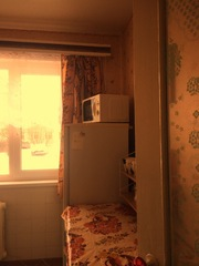 квартира двухкомнатная на сутки в Новополоцке