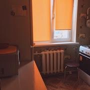2-комнатная квартира со всеми удбствами