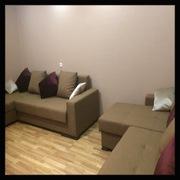 3-комнатная со всеми удобствами