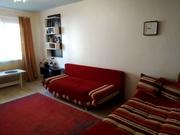 Сдам 2комнатную квартиру на сутки в Новополоцке