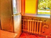 Теплая и уютная 2-комнатная квартира в Новополоцке на сутки