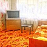2-комнатная со всеми удобствами