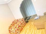 Квартира в Новополоцке на сутки недорого